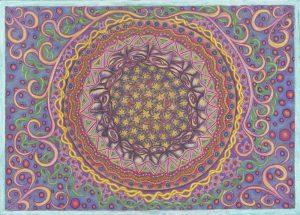 angela-frizz-kirby-the-mandala-in-life-art-print-mandala-56