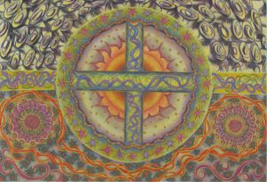 angela-frizz-kirby-the-mandala-in-life-art-print-mandala-57