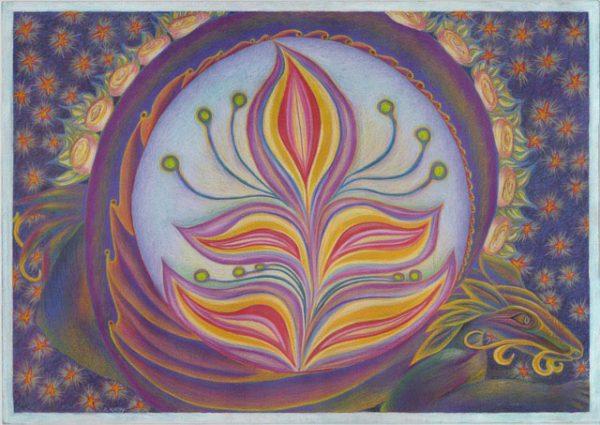 angela-frizz-kirby-the-mandala-in-life-art-print-mandala-59