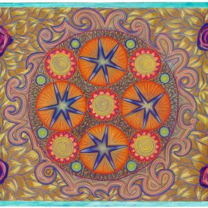 angela-frizz-kirby-the-mandala-in-life-art-print-mandala-6