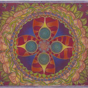 angela-frizz-kirby-the-mandala-in-life-art-print-mandala-60