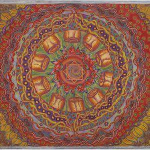 angela-frizz-kirby-the-mandala-in-life-art-print-mandala-61