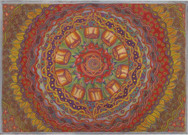 angela-frizz-kirby-the-mandala-in-life-art-print-mandala-61