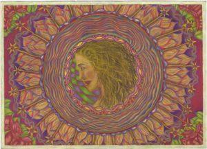 angela-frizz-kirby-the-mandala-in-life-art-print-mandala-62