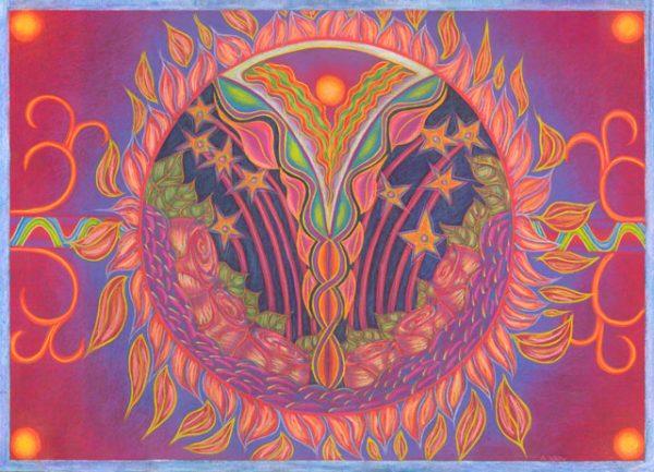 angela-frizz-kirby-the-mandala-in-life-art-print-mandala-63