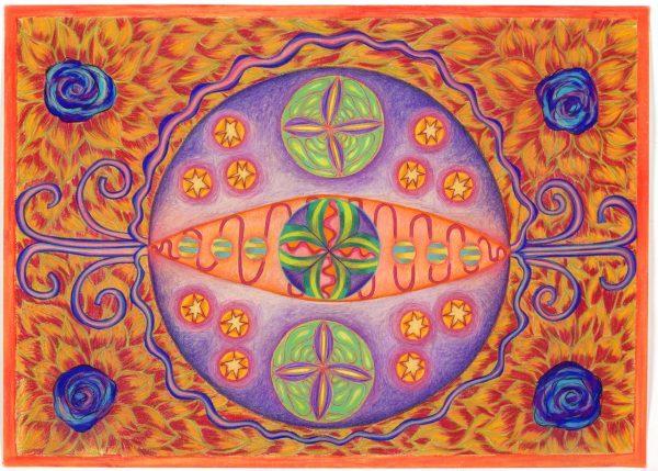 angela-frizz-kirby-the-mandala-in-life-art-print-mandala-8