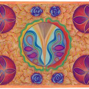 angela-frizz-kirby-the-mandala-in-life-art-print-mandala-9