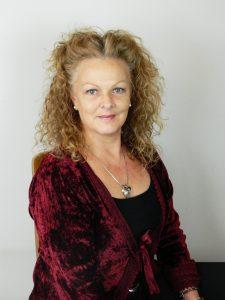 angela-kirby-psychic-medium-intuitive-psycho-spiritual-teacher-guide-south-australia