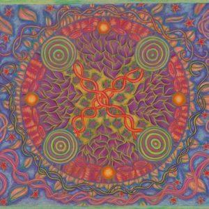 angela-frizz-kirby-the-mandala-in-life-art-print-mandala-64