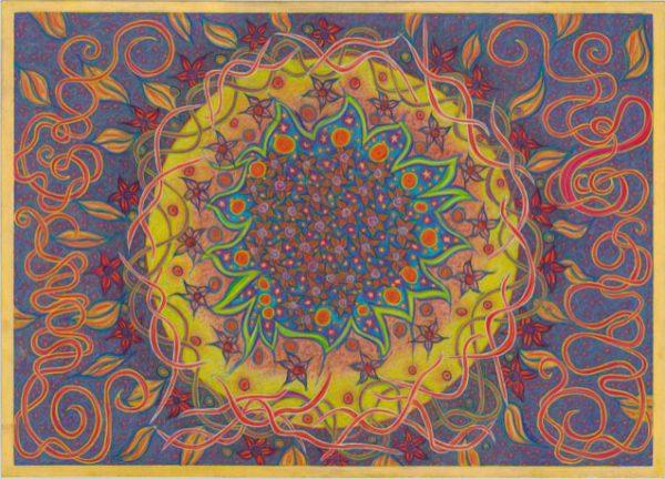 angela-frizz-kirby-the-mandala-in-life-art-print-mandala-65